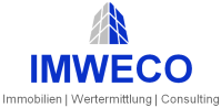 IMWECO GmbH